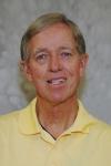 Bob Odom