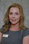 Jennifer McSwain