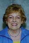 Vicki Gaddy