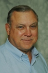 Bob Gruver